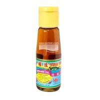 Minyak Wijen YUEN YICK 113ml (Kirim via GOJEK/ GOSEND)
