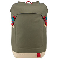 Case Logic Tas Ransel Larimer Rucksack Backpack