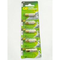 Batre Baterai Bat Battery Alkaline GP 27A A27 27A 27 12v High Voltage