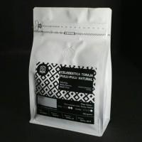 Biji Kopi Arabika Toraja Pulu-Pulu |Toraja Specialty Arabica Coffee