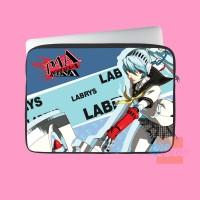 Tas Laptop Labrys (Persona 4 Arena)