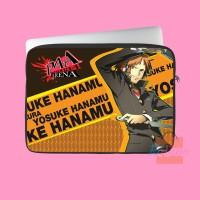 Tas Laptop Hanamura Yousuke (Persona 4 Arena)