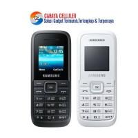 harga Samsung Keyston 3 Sm - B109e - Single Sim - Garansi Resmi Tokopedia.com