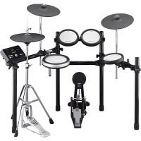 Yamaha DTX562K / DTX-562K Electronic Drum Set (kick pedal not include)