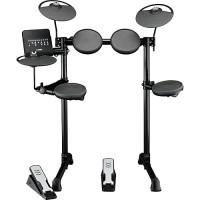 Yamaha DTX400K / DTX-400K / DTX 400K Electronic Drum Set