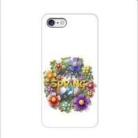 Samsung Z4 Casing Wadah Belakang Back Case Kasing - Design 019