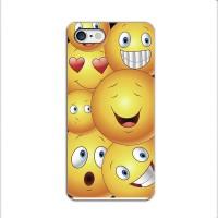 Samsung Galaxy J7 Max Back Case Casing - Design 061