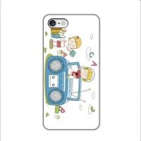 Samsung Z4 Casing Wadah Belakang Back Case Kasing - Design 039