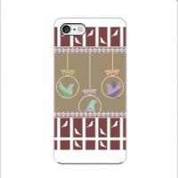 Samsung Z4 Casing Wadah Belakang Back Case Kasing - Design 035