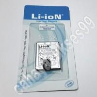 Baterai Sony Ericsson K790i K800i K810i M600 M600i GSM Li-ion Battery