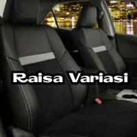 Sarung Jok Mobil New Mobilio