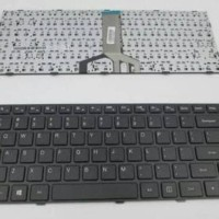Keyboard Laptop Lenovo Ideapad 100-14 100-14ibd 100-14IBD lcd 14inch