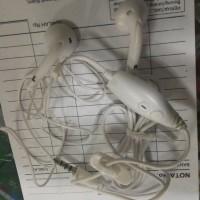 Headset Handphone Zte ori