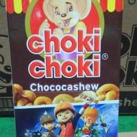 Jual Choki-choki/coklat choki2/cokelat choki2 Murah