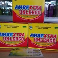 Harga ambextra unlergo obat herbal