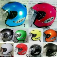 helm ink centro hot promo bukan kyt mds nhk gm retro arai shel