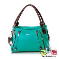 Jual Tas Hand Bag Wanita - Inficlo SRM 194 Murah