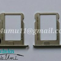 SIM CARD HOLDER SIM TRAY IPHONE 4 /4S ORIGINAL