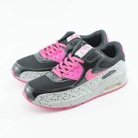 sepatu Nike Air Max 90 Sparkle murah