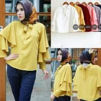 blouse wilona