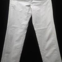 Celana Panjang Mrek U2-menjual baju kemeja jam jacket sepatu kaos i