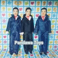 Boneka Ken/ Boneka Pria/ Boneka Laki/ Boneka Ganteng/ Boneka Prince