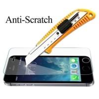 Redmi 4A Tempered Glass Handphone Anti Gores Kaca Redmi4A xiaomi 4 a