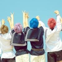 NCT Dream - Mini Album Vol.1 [We Young]