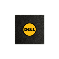 [exacoat] Additional Dell Xps 13 3m Skin / Garskin - Trackpad + Logo