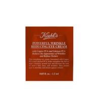 Kiehls Powerful Wrinkle Reducing Eye Cream - 1,5 ml