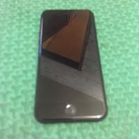 iphone 7 lock icloud