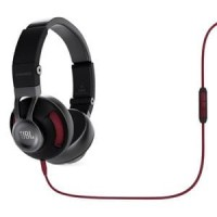 JBL Synchros S300i Headphone