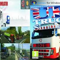 Game UKTS Mod Bus Indonesia Main Game Bus Ala Indonesia Keren