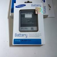 BATRAI BATRE BATERE BATTERY SAMSUNG GALAXY S4 -I9500 ORIGINAL 100%