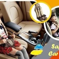 Jual Tempat Duduk Aman Bayi Pada Mobil ( Baby Safety Car Seat ) Murah