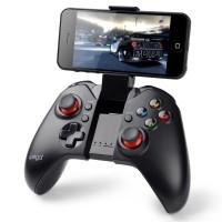 Jual Ipega PG-9037 Bluetooth Game Controller for Smartphone and Tablet Murah