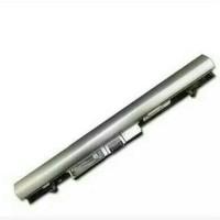 Baterai Laptop Original HP ProBook 430 430-G1 430-G2 RA04