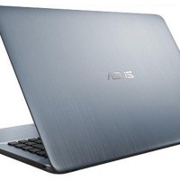 Notebook Asus X441UA Core i3-6006 Ram 4GB New MURAH