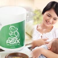 Jual MAMA ASIX Teh Pelancar Lancar Asi Booster Tea Mama Asix Teh Kantong Murah
