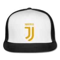 Topi Jaring Tracker - JUVENTUS - KG13 STORE