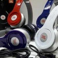 Jual Headphone Bluetooth Jbl S450 Headset Stereo  Murah