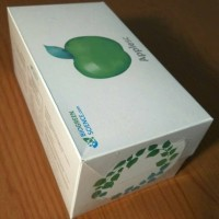 Jual Apple Steam Cell Plus ( Original ) Murah