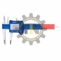 C-MART TOOLS Electronic Digital Caliper / Jangka Sorong Digital
