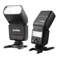 Godox Mini Camera Flash TT350 For Sony ( TT350S )