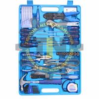 C-MART TOOLS Electronic Tool Kit 42 pcs
