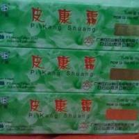 Harga Salep Pi Kang Shuang Katalog.or.id