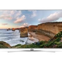 PROMO LED TV 55 INCH LG 55UH770T SUPER ULTRA HD 4K SMART TV MURAH