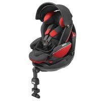 Car Seat Bayi Baby Stroller Aprica fladea Grow Dx