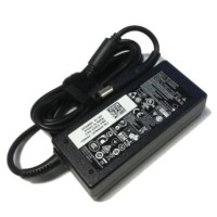 Adaptor Charger Laptop Dell Inspiron 14 3421 14R 5421 Vostro 2421 ORI