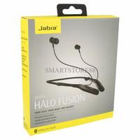 Jual [NEW] Jabra Halo Fusion  - SSE221 Murah